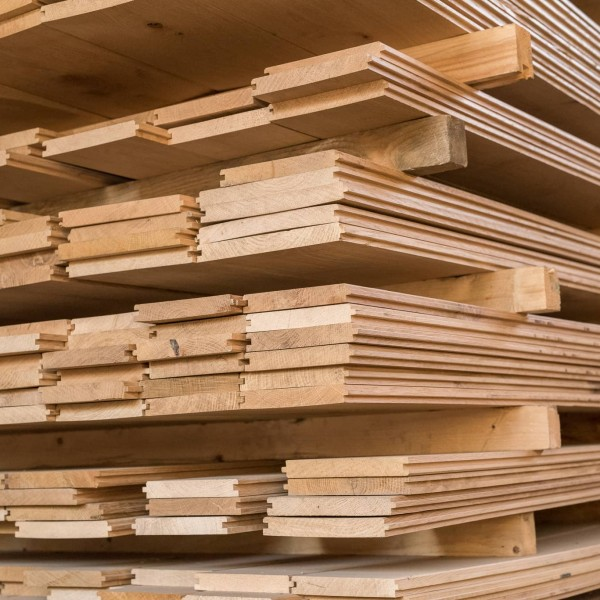 Wealden Oak Ltd Tongue Amp Groove Boards Door Blanks