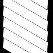 Feather_Edge_Profile_Square
