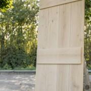 Solid Oak Doors (3)